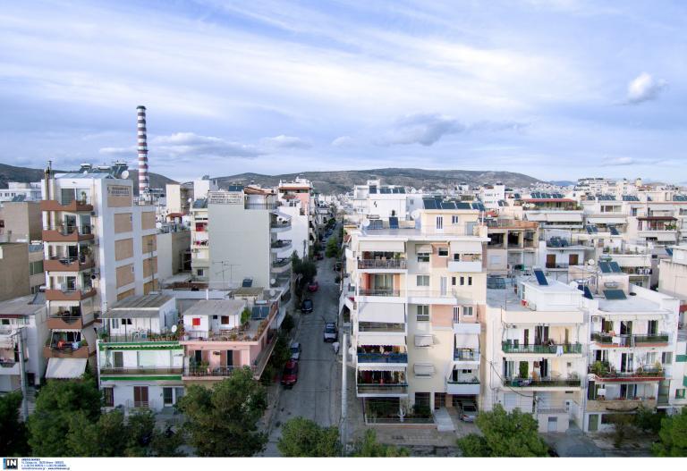 Ταραχή στα ακίνητα: Ερχονται βαριά πρόστιμα στους... ξεχασιάρηδες | tanea.gr
