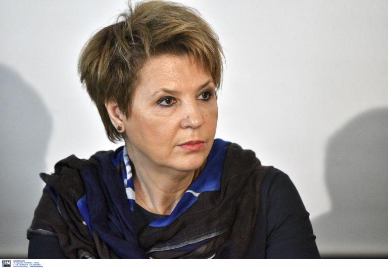 Απάντηση Γεροβασίλη στις κατηγορίες για «διόγκωση» του Δημοσίου   tanea.gr