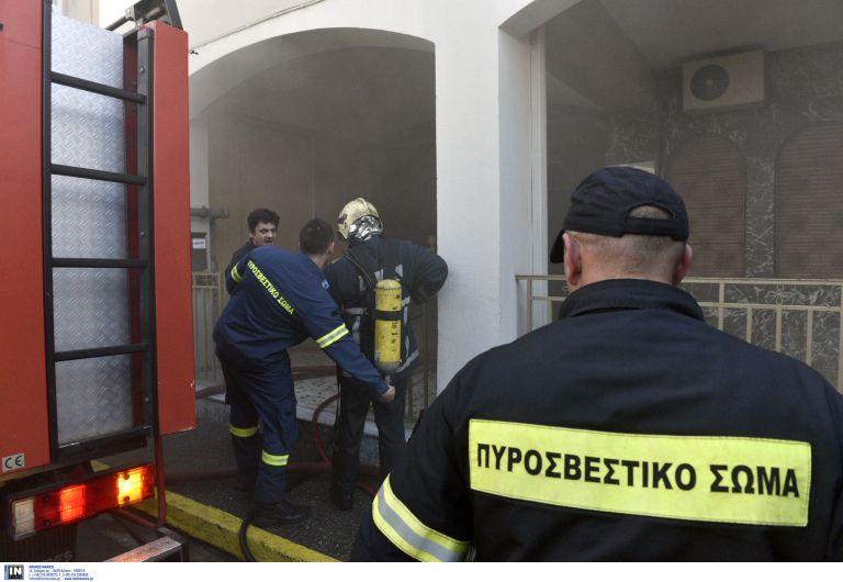 Τραγωδία στην Σπάρτη: Απανθρακωμένη βρέθηκε γυναίκα σε μονοκατοικία   tanea.gr