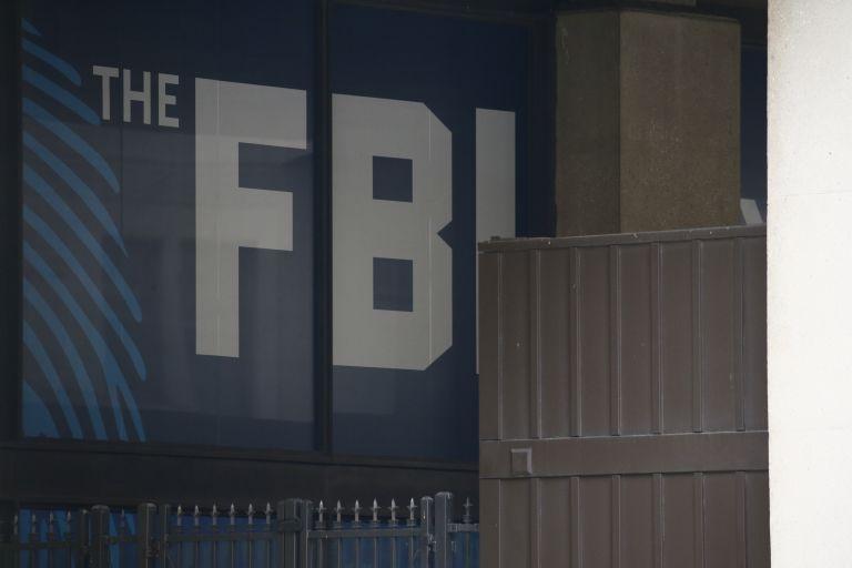 Novartis: O κρυφός φάκελος με τα 12.500 έγγραφα στα χέρια του FBI | tanea.gr