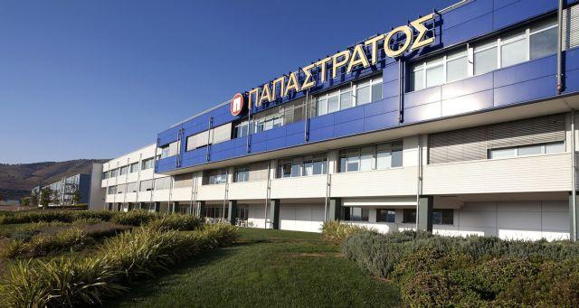 Η νέα επένδυση πήρε ψήφο εμπιστοσύνης | tanea.gr