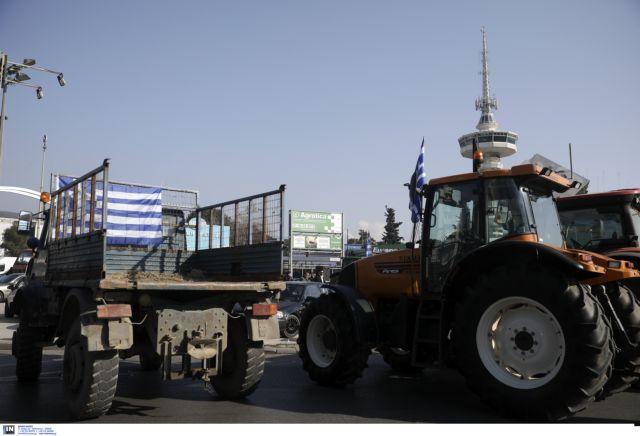 ΚΚΕ: «Βαποράκι» η κυβέρνηση | tanea.gr