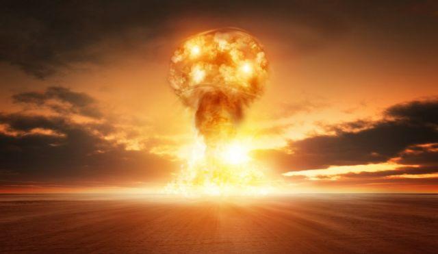 Νέο Δόγμα: Πυρηνικά όπλα μικρής ισχύος θέλουν οι ΗΠΑ | tanea.gr