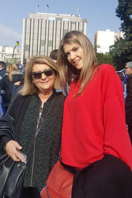 «Οι Ελληνες δεν εμπιστεύονται πια τον Τσίπρα» | tanea.gr