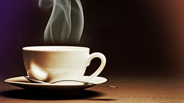 Πότε το καυτό τσάι γίνεται «επικίνδυνο»...   tanea.gr
