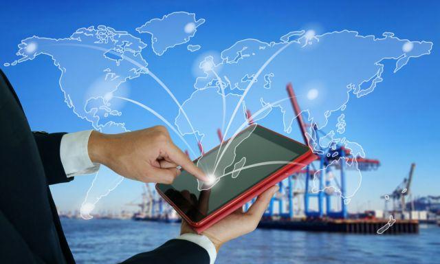 Τεχνολογικό start up εξαγόρασε ο όμιλος Olympia | tanea.gr