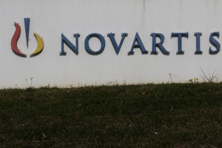 Αίτημα δικαστικής συνδρομής στην Ελβετία για την έρευνα Novartis | tanea.gr