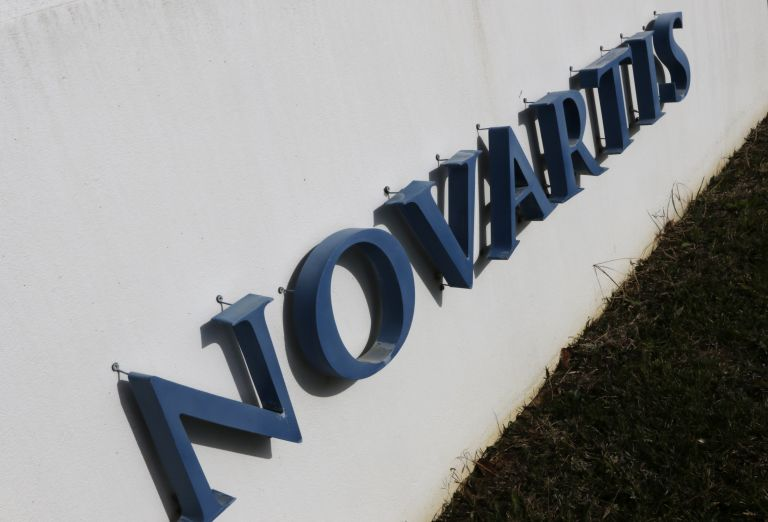 Ποτάμι για Novartis: Να μη μετατραπεί σε ρωμαϊκή αρένα η Βουλή | tanea.gr