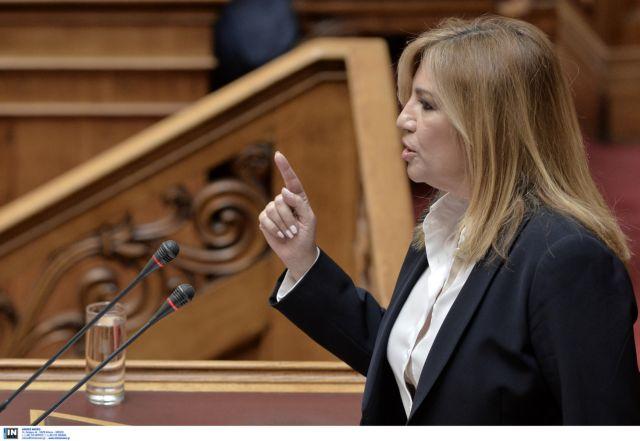 «Ψευδομάρτυρες και pampers» ξανά στην επιφάνεια | tanea.gr