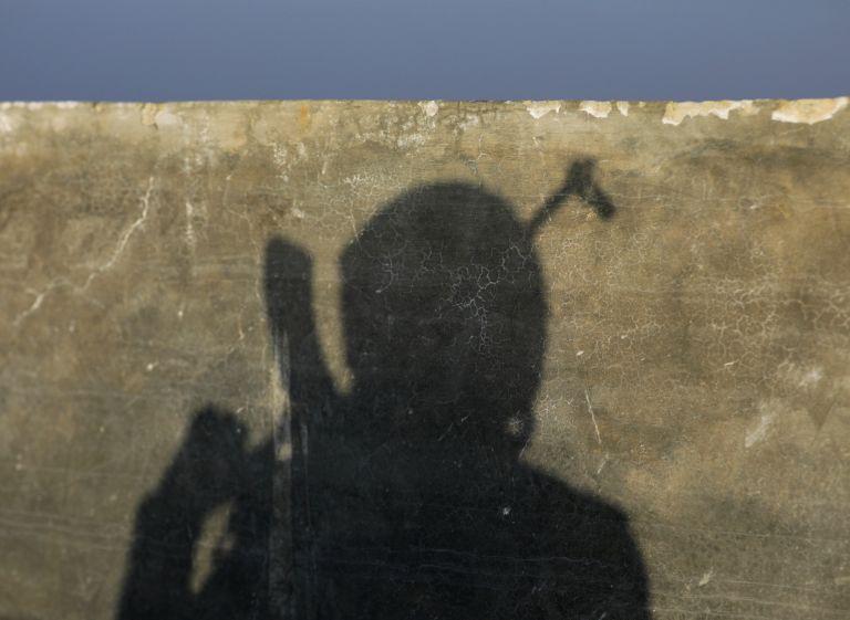 Δύο βρετανοί τζιχαντιστές αιχμαλωτίστηκαν στη Συρία   tanea.gr