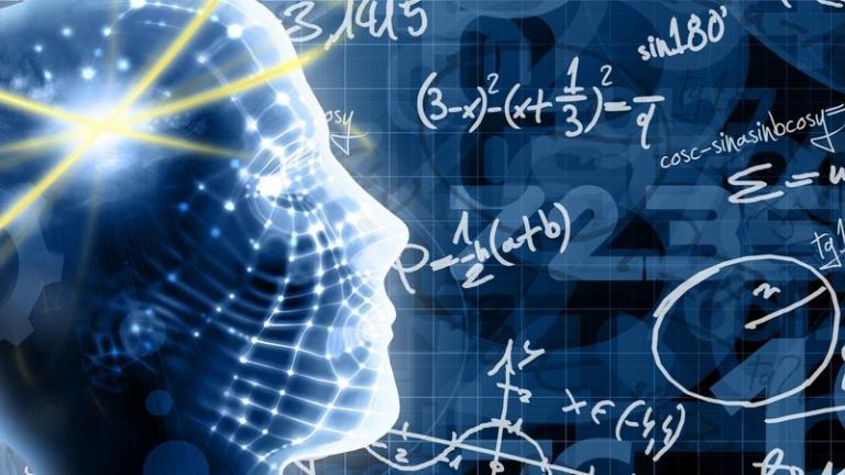 Μουσείο Μαθηματικών: Οι αριθμοί αποκτούν ένα νέο «σπίτι» | tanea.gr