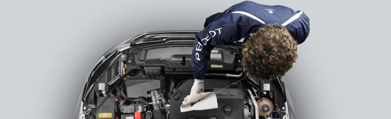 Peugeot: Έκπτωση στα ανταλλακτικά και τη συντήρηση | tanea.gr