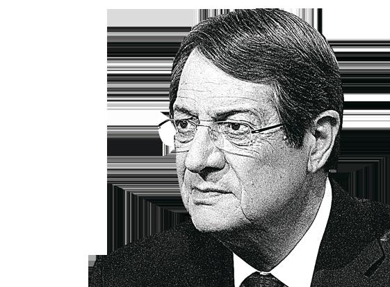 «Ορατός ο κίνδυνος μόνιμης διχοτόμησης στην Κύπρο» | tanea.gr