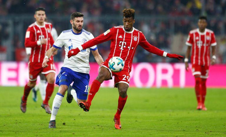 Ρεκόρ εσόδων τα 4 δισ. ευρώ, για 13η συνεχή σεζόν στην Bundesliga   tanea.gr