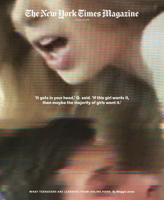 Teen παιχνίδι ρόλων πορνό πλήρη HD σεξ βίντεο λήψη