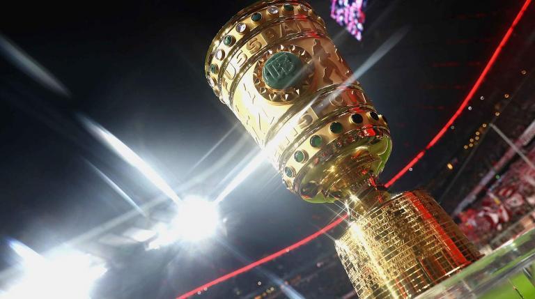 Λεβερκούζεν-Μπάγερν στα ημιτελικά του κυπέλλου Γερμανίας | tanea.gr