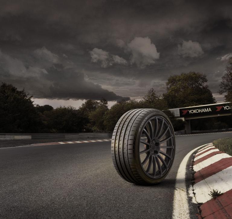 Και η BMW εμπιστεύεται την YOKOHAMA | tanea.gr