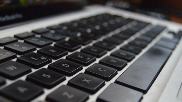 Ξεκίνησε η εφαρμογή του e-παραβόλου και στους Δήμους | tanea.gr