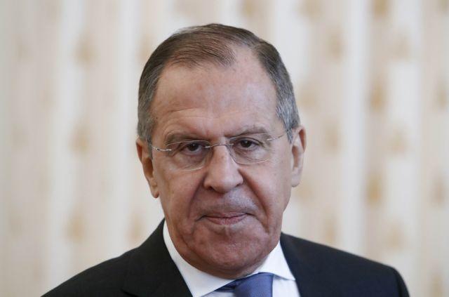 Ρωσία: Eχουμε στοιχεία δυτικής παρέμβασης πριν τις εκλογές | tanea.gr
