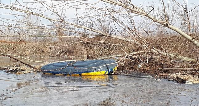 Τουρκία: Πάνω από 10 αγνοούμενοι μετά από ναυάγιο πλοιάριου | tanea.gr