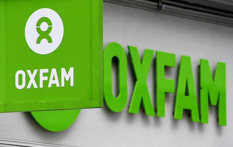 Αϊτή: Αναστέλλει για δύο μήνες την άδεια λειτουργίας της Oxfam   tanea.gr