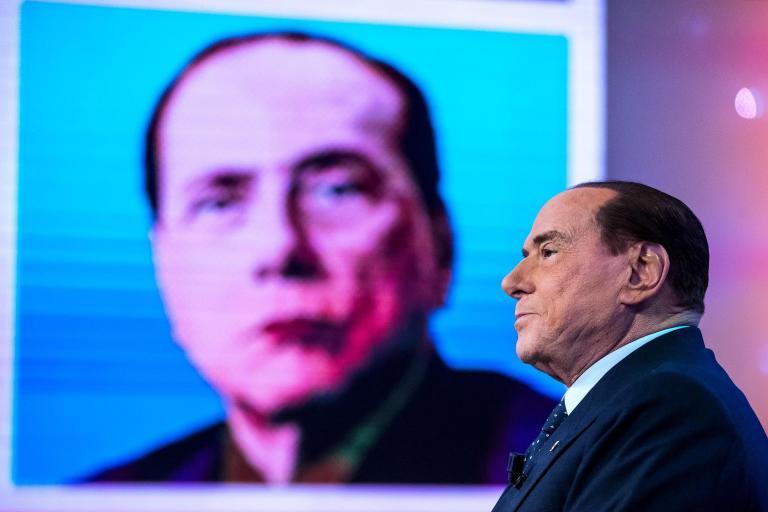 Για κίνδυνο πολιτικής παράλυσης στην Ιταλία ανησυχεί η ΕΕ | tanea.gr