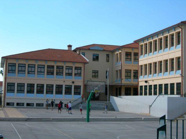 Υποχρεωτικό το γάλα στις καθαρίστριες σχολικών μονάδων | tanea.gr