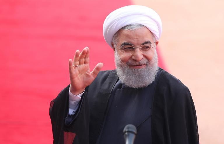 Ετοιμο να μιλήσει για την ασφάλεια του Κόλπου το Ιράν | tanea.gr