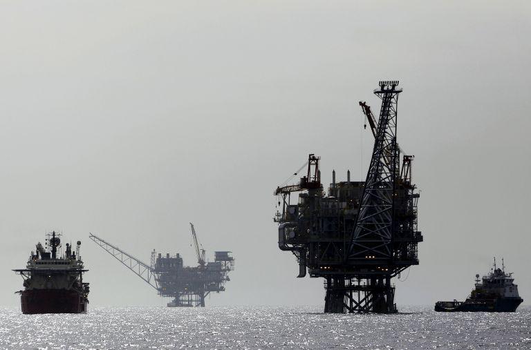 Το Ισραήλ θα εφοδιάζει την Αίγυπτο με φυσικό αέριο | tanea.gr