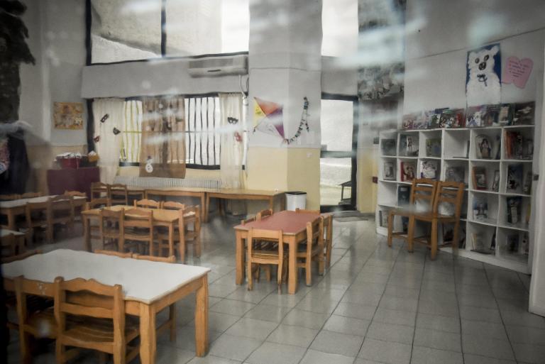 Κλειστοί οι παιδικοί σταθμοί τη Δευτέρα 26 Φεβρουαρίου   tanea.gr