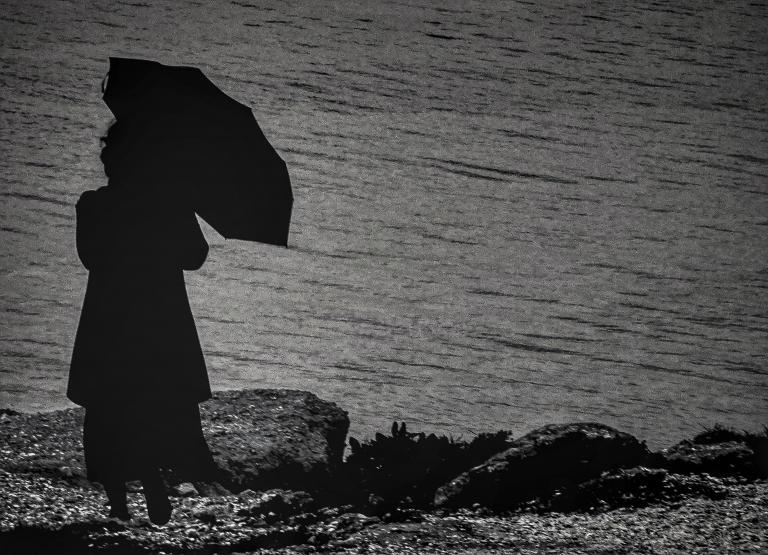 Πτώση θερμοκρασίας και βροχές   tanea.gr
