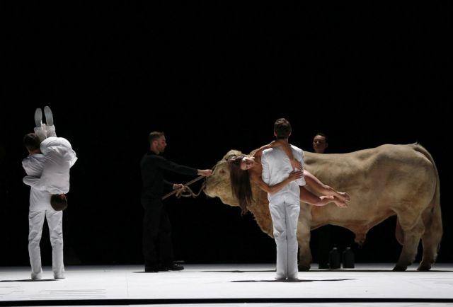 Πώς η Οπερα του Παρισιού κερδίζει τους 20άρηδες | tanea.gr