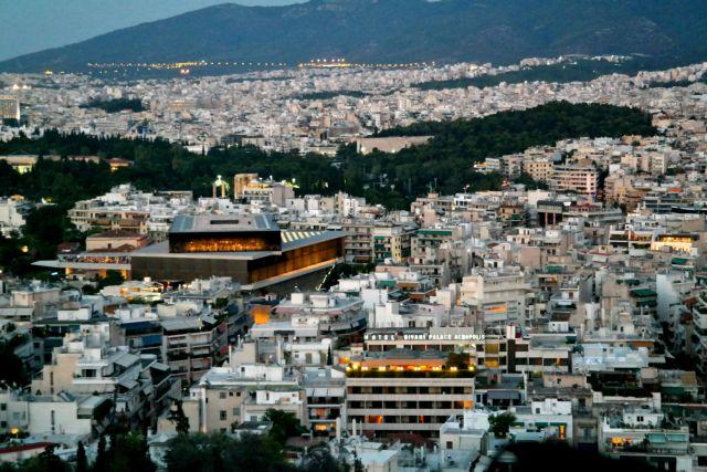 Σε μία ημέρα θα γίνουν 260 πλειστηριασμοί | tanea.gr