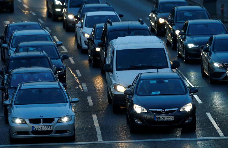 Νέα μέτρα για στροφή στα εναλλακτικά καύσιμα στην Ευρώπη | tanea.gr