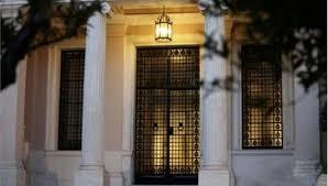 Νυχτερινή επίθεση Μαξίμου στον Κυριάκο Μητσοτάκη | tanea.gr