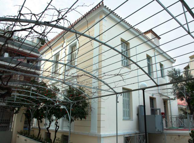 Μαθήματα social media στην οικία Θεοτοκοπούλου | tanea.gr