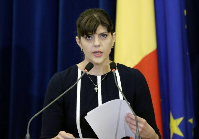 Ρουμανία: Αντικυβερνητικές διαδηλώσεις κατά της διαφθοράς | tanea.gr