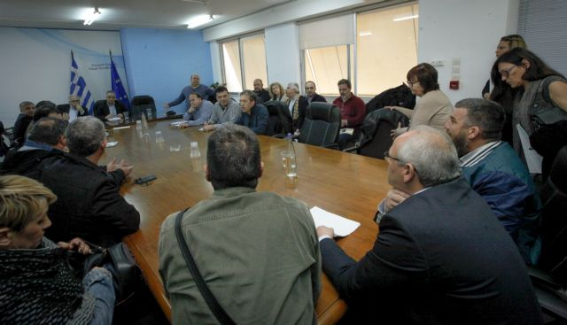 Κόντρα κυβέρνησης – αυτοδιοίκησης για τα 4χρονα στα νηπιαγωγεία | tanea.gr