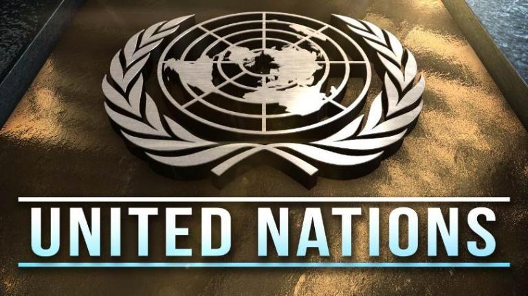 Καταγγελίες εναντίον εργαζόμενων στον ΟΗΕ για σεξουαλική κακοποίηση | tanea.gr
