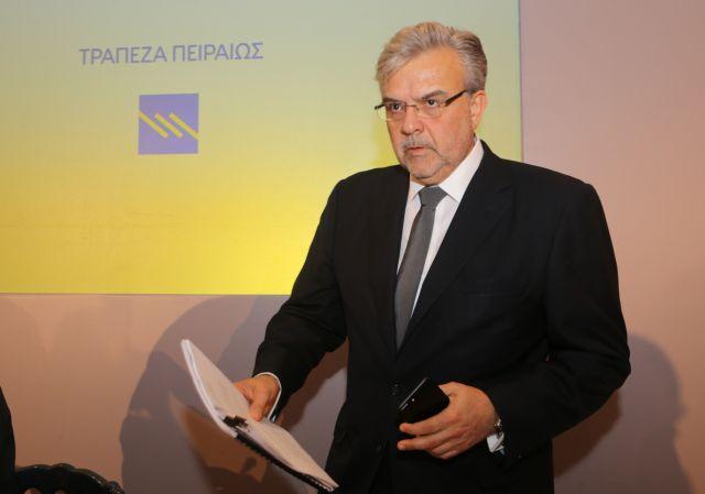 Πρωτοβουλίες με διεθούς εμβέλειας παίκτες | tanea.gr