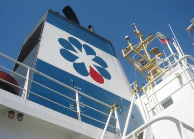 Κεραυνοί για την εξαγορά της HEC από την Αegean Petroleum | tanea.gr