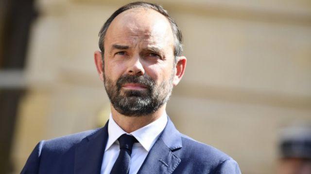 Γαλλία: Αλλαγές στις φυλακές για τους ριζοσπαστικοποιημένους κρατουμένους | tanea.gr