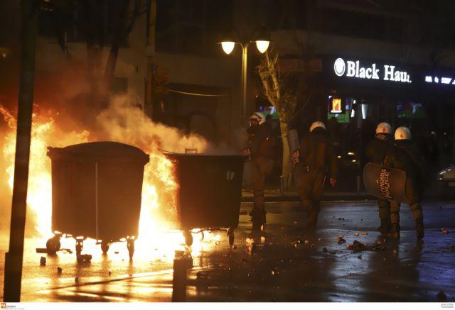 Δεύτερη καταγγελία του Ολυμπιακού κατά του ΠΑΟΚ | tanea.gr