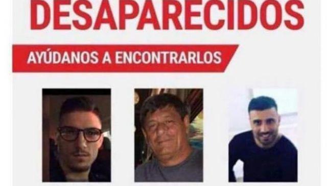 Αστυνομικοί πούλησαν για 43 ευρώ τους τρεις Ιταλούς σε συμμορία   tanea.gr