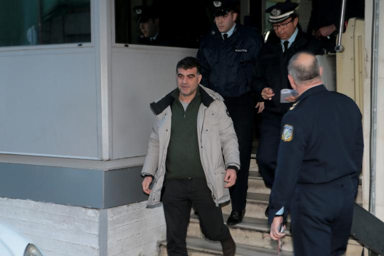 Στις 16 Απριλίου η εκδίκαση της μήνυσης Σαμαρά | tanea.gr
