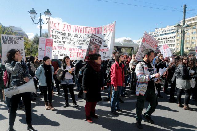 €25.000 πρόστιμο για τα επαγγελματικά δικαιώματα | tanea.gr