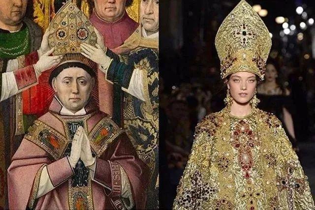 «Ουράνια Σώματα» από το Βατικανό στο Μητροπολιτικό Μουσείο Τέχνης | tanea.gr