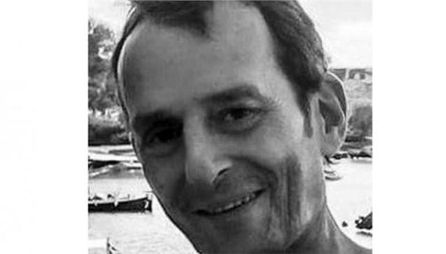 Τελέστηκε η κηδεία του δημοσιογράφου Δημήτρη Τζάθα | tanea.gr