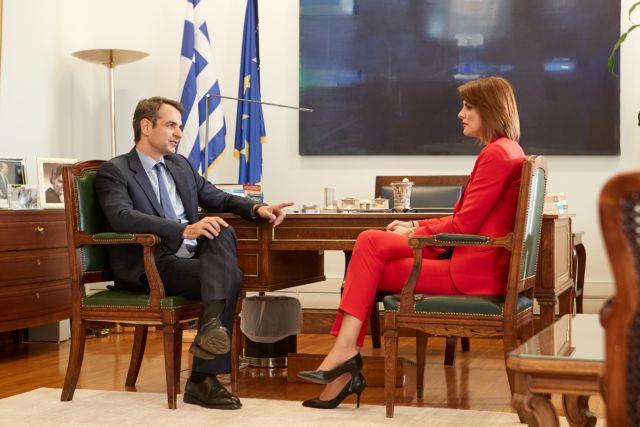 Ρελάνς με Προανακριτική για υπουργούς του ΣΥΡΙΖΑ | tanea.gr