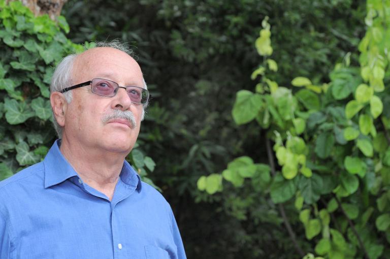 Παραιτείται από δημοτικός σύμβουλος ο Θάνος Βερέμης | tanea.gr